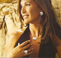Elisabeth Landeloos Juwelen