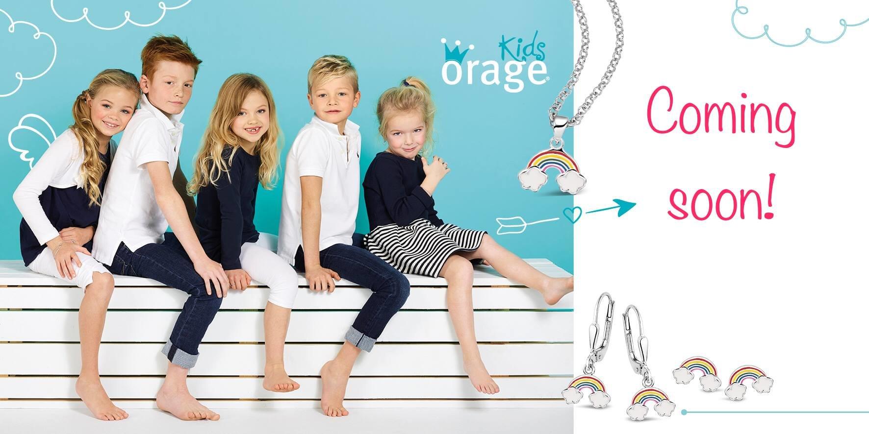 Orage-Kids-&-teenZ