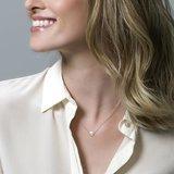 Blush juwelen juwelier vanhoutteghem