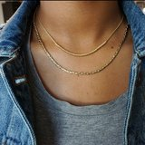 Swing Jewels online kopen