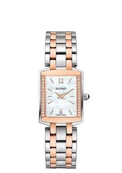 Balmain horloge Eria RC Lady B37933384