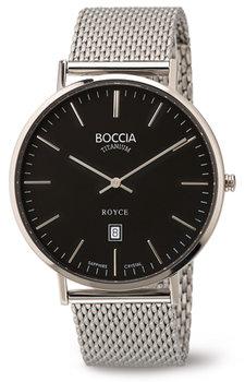 Boccia Royce horloge 3589-07