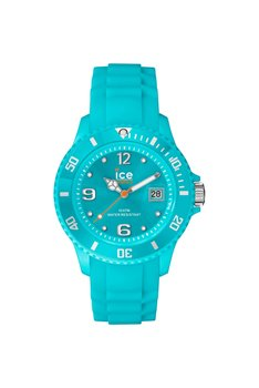 Ice forever Turquoise Small 000965