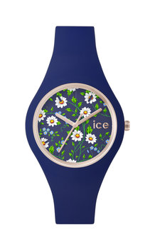 Ice flower daisy small 001441