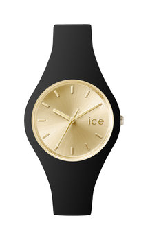 Ice chic Black Gold  small 001396