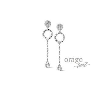 Oorslingers Orage Teenz T052