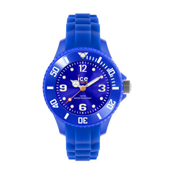 Ice Forever blauw XSmal 000791