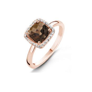 One more Ring 50611VA