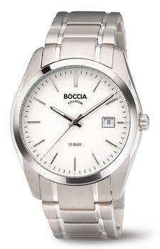 Boccia horloge 3608-03