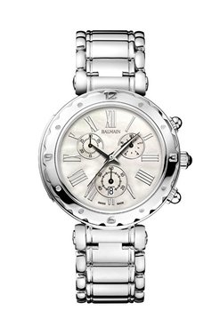 Balmain Horloge Balmainia Chrono B56313382