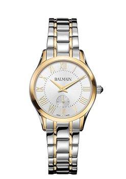 Balmain Horloge Classic R B47123922