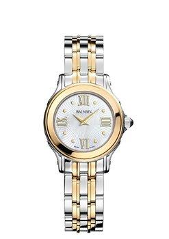 Balmain Horloge Eria Mini B18323982