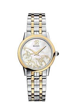 Balmain Horloge Eria Bijou B85523986