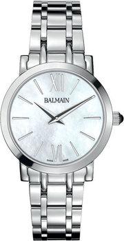 Balmain Horloge Laelia Lady II B44313382
