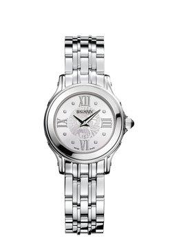 Balmain Horloge Eria Mini B18313312