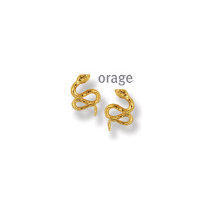AP242 Orage juwelen