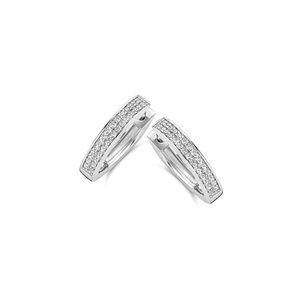 Naiomy juwelen N9R06