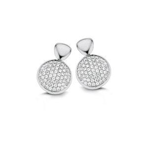 one more Vulsini One more juwelen - Oorringen 055232A