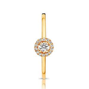 One more ring Salina 51748