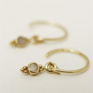 Muja juma online kopen juwelier Vanhoutteghem