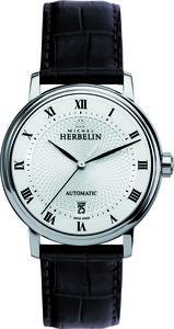 1643/08MA Michel herbelin, juwelier Vanhoutteghem