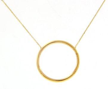 gouden juwelen online shop