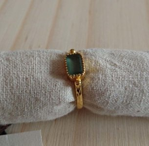 Muja Juma juwelen online