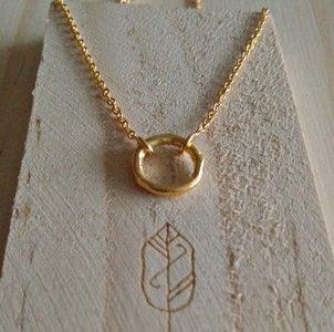 Muja Juma juwelen Kortrijk